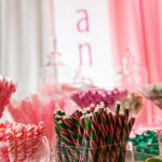 Elements - Candy Displays