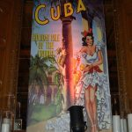 New Year's Eve in Havana