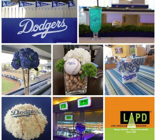 photo_dodgers_collage